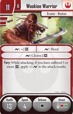 File:WookieeWarriorsAllyPack-WookieeRed.png