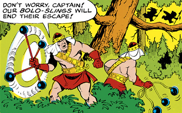 File:Zorbian Space Pirates with bolo-slings.png
