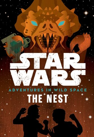 File:Adventures in Wild Space The Nest US Cover.jpg