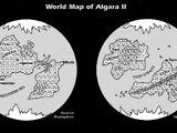 Algara II