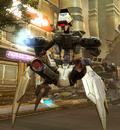 C2-N Dominator Droid.png