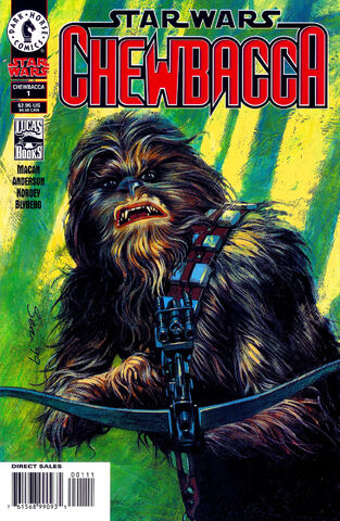 File:Chewbacca 1.jpg