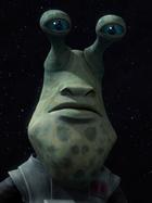 ColonelGascon-SW