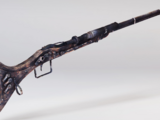 Cycler rifle