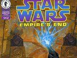 Empire's End 2: Rage of the Emperor
