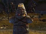 Flesh Idol