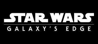 Star Wars Galaxy S Edge Wookieepedia Fandom