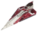 Jedi Starfighter TCW.png