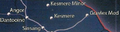 Kesmere.png