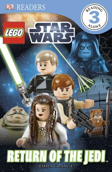 Star Wars Jabba Palace Set Of 5 Minifigs Leia Oola Bib Fortuna Free USA Ship