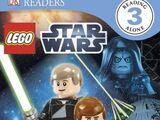 LEGO Star Wars: Return of the Jedi