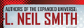 L Neil Smith article logo.png
