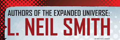 File:L Neil Smith article logo.png