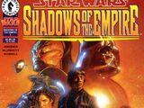 Shadows of the Empire 1