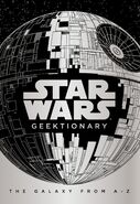 SW-Geektionary-Cover
