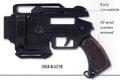 Snub-blaster.png