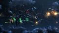 SpaceBattleOfUmbara2-PoD.png