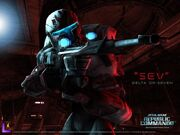Star-Wars-Republic-Commando-7-ZUP8TIDCG2-800x600-1-