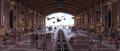 Theed hangar battle.png