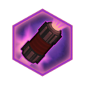 Uprising Icon Location IncendiaryGrenade 02