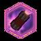 Uprising Icon Location IncendiaryGrenade 02