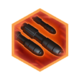 Uprising Icon Ultimate RocketLauncher 03