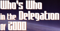 WhosWhointheDelegationof2000.png