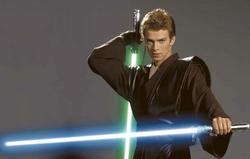 AnakinSkywalker-SWILotS