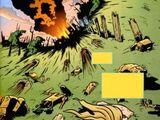 Garqi csata (klónok háborúja)