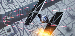 File:Chaser TIE FIghter XWM.png