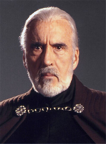 File:Count Dooku headshot gaze.jpg