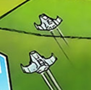 File:Gall starship.jpg