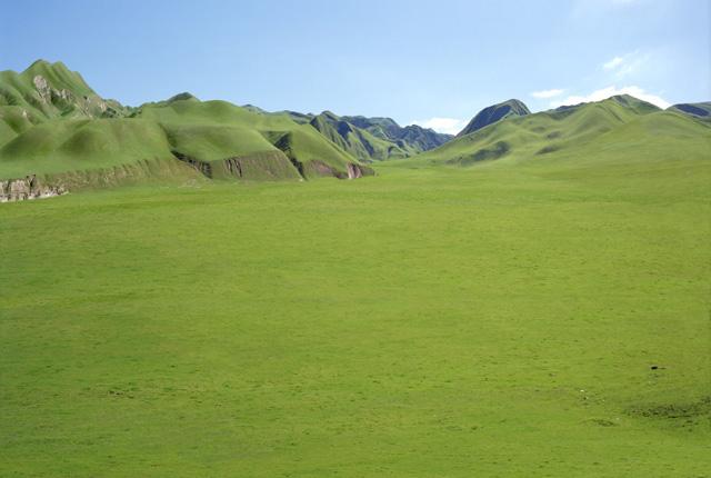 File:Great Grass Plains.jpg