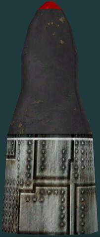 File:HH-15torpedowarhead.jpg