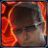 Icon class imperialagent