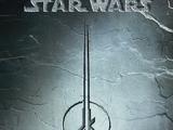 Star Wars: Jedi Knight: Jedi Academy