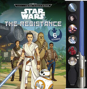 JtSWTROS-TheResistance