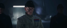Krennic on Eadu