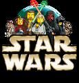 LEGO Star Wars Episode 1 logo.png