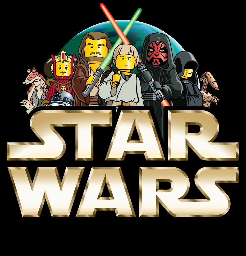 Lego Star Wars Episode I The Phantom Menace Wookieepedia Fandom 7665 Republic Cruiser Powered By Wikia