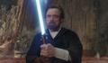 Luke Skywalker on Crait.png