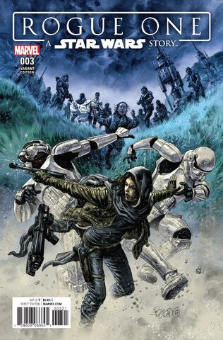 File:Rogue One 3 concept cover.jpg