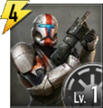 SWFA - republic-commando.png