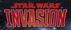 SW Invasion