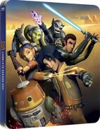 StarWarsRebelsCompleteSeasonOne-BluraySteelbook