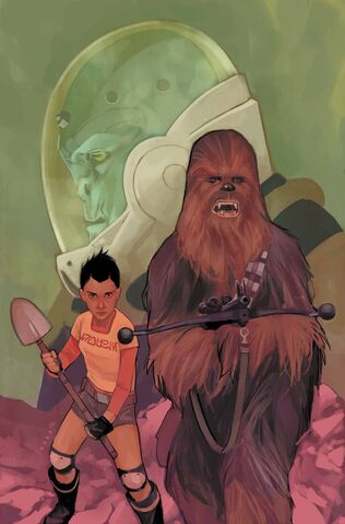 File:Star Wars Chewbacca 3 Textless Cover.jpg