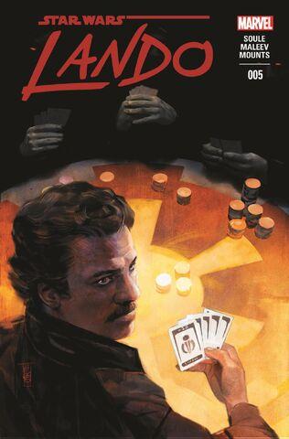 File:Star Wars Lando 5 final cover.jpg