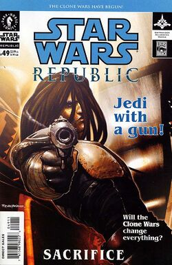 Swr49cover