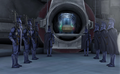 TCW Honor Guard.png