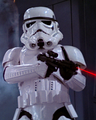 TK-119.png